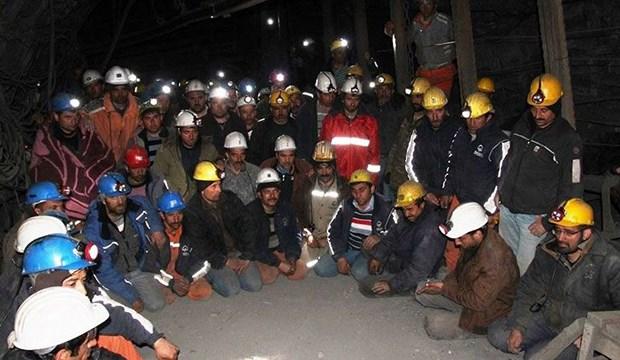 yeni-celtek-te-madenciler-yerin-1200-metre-altinda-aclik-grevinde-126429-5