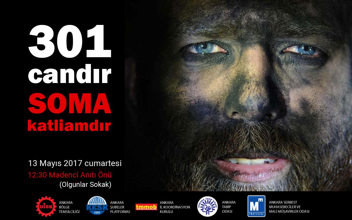 soma-2017