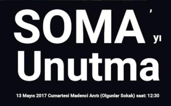 soma_2017_2